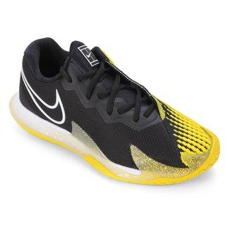 Tênis Nike Air Zoom Vapor Cage 4 HC Masculino