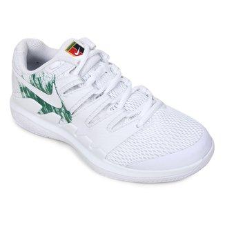 Tênis Nike Air Zoom Vapor X Feminino