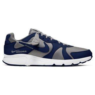 Tênis Nike Atsuma Masculino