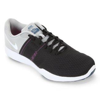 Tênis Nike City Trainer 2 Feminino