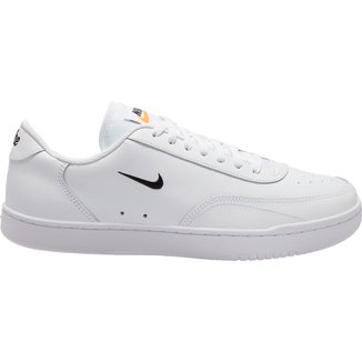 Tênis Nike Court Vintage Masculino