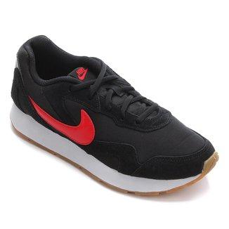 Tênis Nike Delfine Masculino