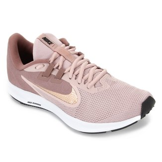 Tênis Nike Downshifter 9 Feminino
