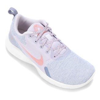 Tênis Nike Flex Experience RN 10 Feminino