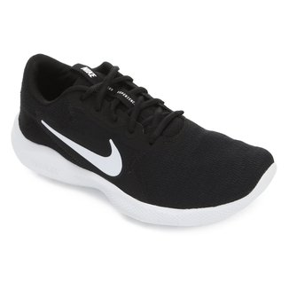 Tênis Nike Flex Experience RN 9 Feminino