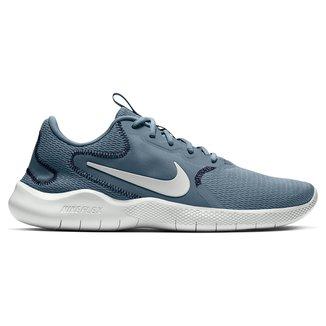 Tênis Nike Flex Experience RN Masculino
