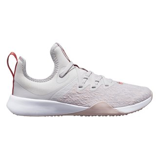 Tênis Nike Foundation Elite Tr Feminino