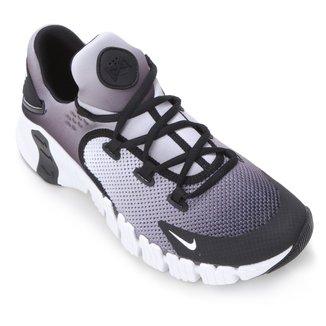 Tênis Nike Free Metcon 4S