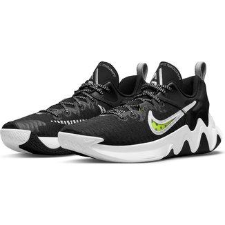 Tênis Nike Giannis Immortality