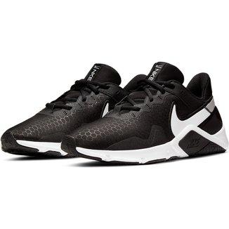 Tênis Nike Legend Essential 2 Masculino