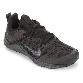 Tênis Nike Legend Essential Feminino
