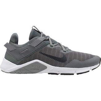 Tênis Nike Legend Essential Masculino