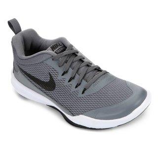 Tênis Nike Legend Trainer Masculino
