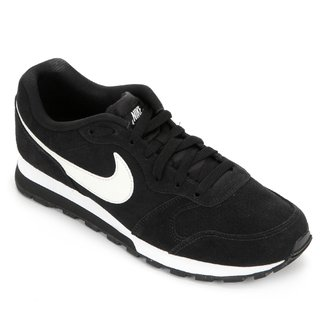 Tênis Nike Md Runner 2 Suede Masculino