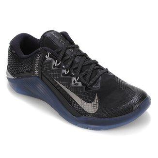 Tênis Nike Metcon 6 Amp