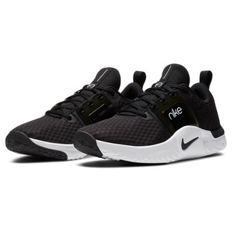 Tênis Nike Renew In-Season Tr 10 Feminino