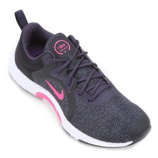 Tênis Nike Renew In-Season TR 11 Feminino
