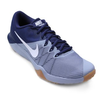 Tênis Nike Retaliation TR Masculino