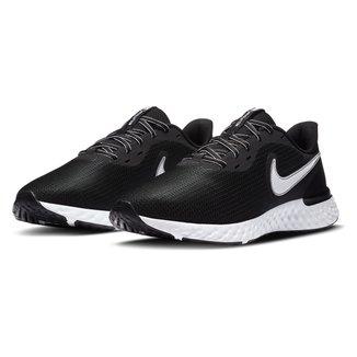 Tênis Nike Revolution 5 Ext Masculino