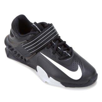 Tênis Nike Savaleos Masculino