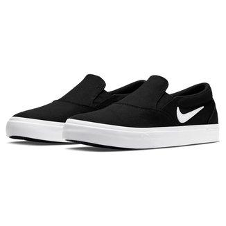 Tênis Nike SB Charge Slip