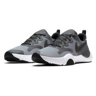 Tênis Nike Speedrep Masculino