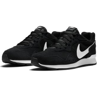 Tênis Nike Sportwear Venture Runner Masculino