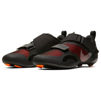 Tênis Nike Superrep Cycle Masculino
