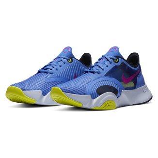 Tênis Nike SuperRep Go Feminino