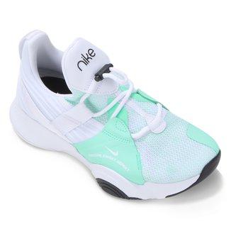 Tênis Nike Superrep Groove Feminino