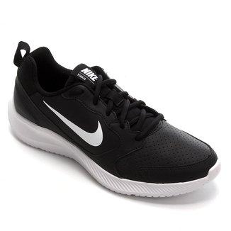 Tênis Nike Todos Flyleather Feminino