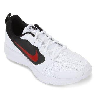 Tênis Nike Todos Flyleather Masculino
