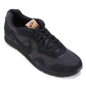 Tênis Nike Venture Runner Masculino