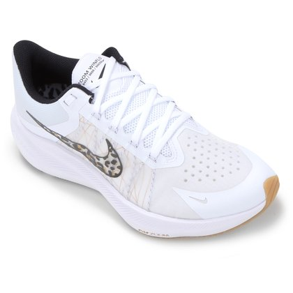 Tênis Nike Winflo 8 Premium Feminino