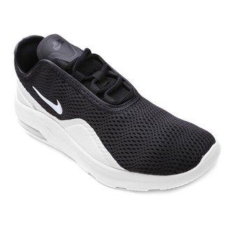 Tênis Nike Wmns Air Max Motion Feminino
