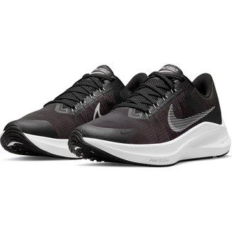 Tênis Nike Wmns Winflo 8 Feminino