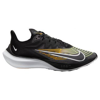 Tênis Nike Zoom Gravity 2 Masculino