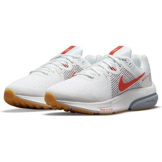 Tênis Nike Zoom Prevail Masculino