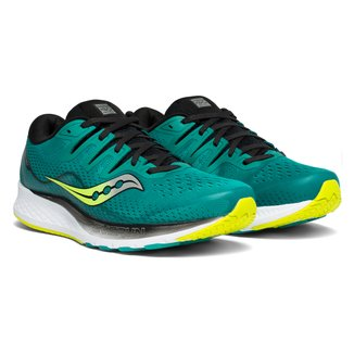 Tênis Saucony Ride Iso 2 Masculino