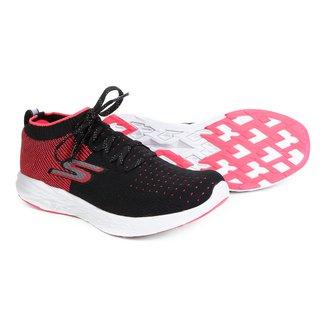 Tênis Skechers Go Run 6 Feminino