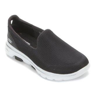 Tênis Skechers Go Walk 5 Feminino