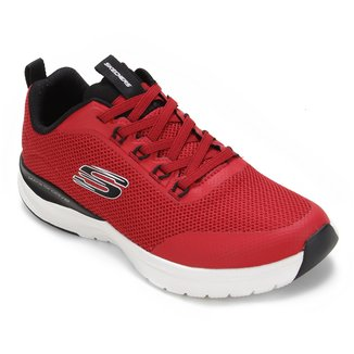 Tênis Skechers Ultra Groove - Live Session Masculino