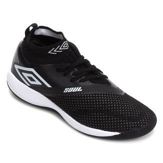 Tênis Umbro Soul Knit Trainer Masculino