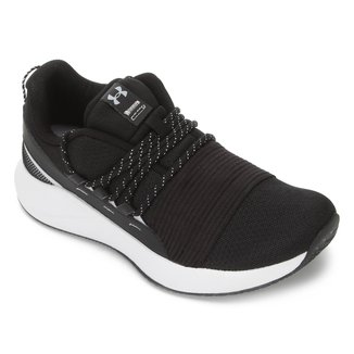 Tênis Under Armour Charged Breathe Feminino
