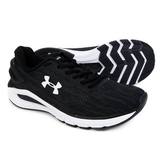 Tênis Under Armour Charged Carbon Masculino