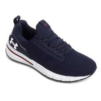 Tênis Under Armour Charged Cruize Masculino