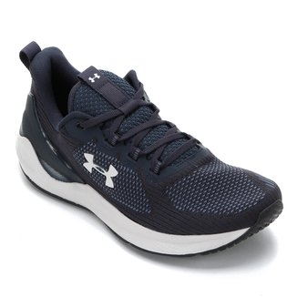 Tênis Under Armour Charged Envolve Masculino