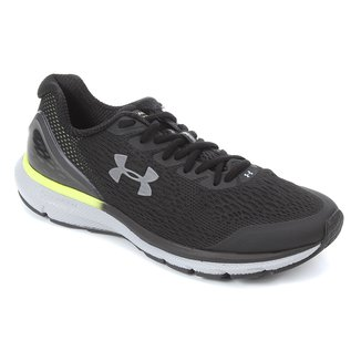 Tênis Under Armour Charged Extend Masculino