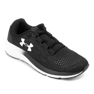 Tênis Under Armour Charged Pursuit 2 Masculino