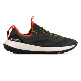Tênis Under Armour Charged Trvrs Masculino
